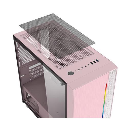 Case Xigmatek Gemini Queen (EN43835)_Pink_4.jpg