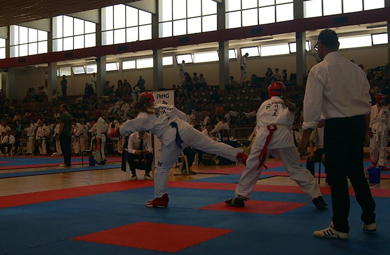 Taekwondo di danilo56