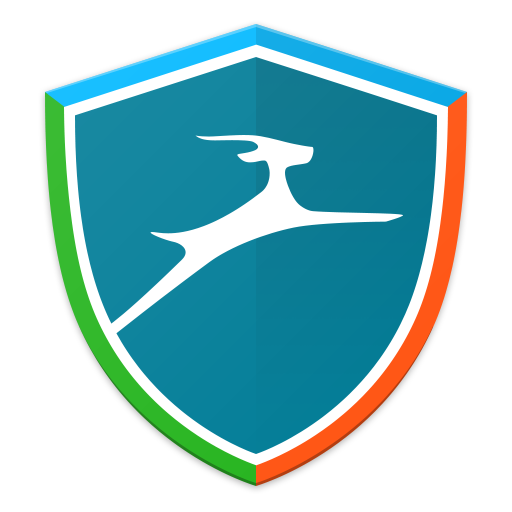 Dashlane: Password Manager App