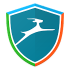 Dashlane: #1 Password Manager icon