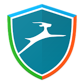 Dashlane: #1 Password Manager