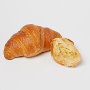 Croissant (V)