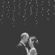 Wedding photographer Paweł Szymczyk (pawelszymczyk). Photo of 12.08.2015