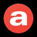 Allworx Reach icon