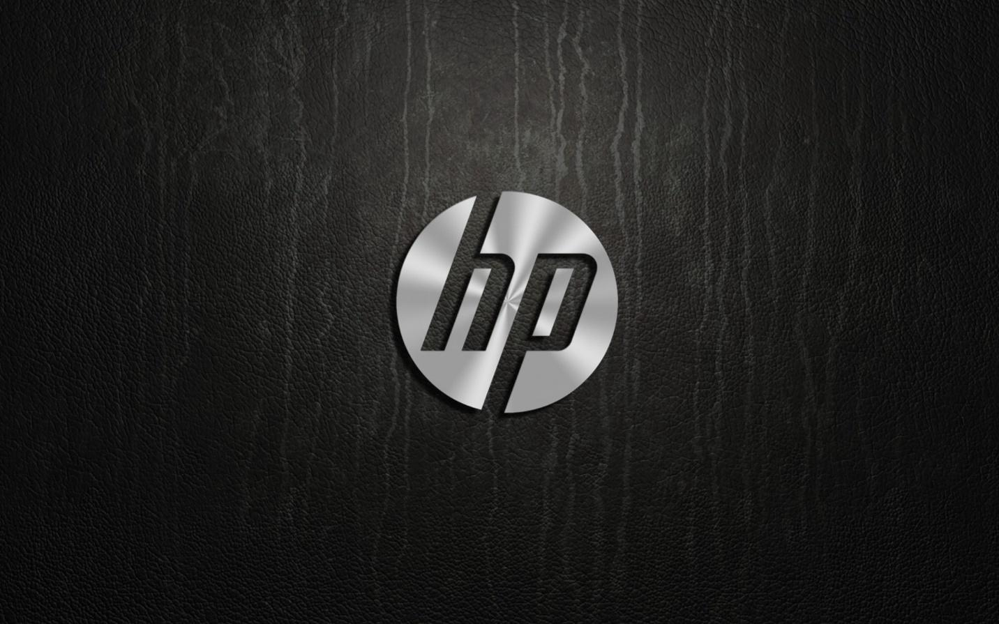 Best 28+ HP Logo Wallpaper on HipWallpaper   HP Wallpaper ...