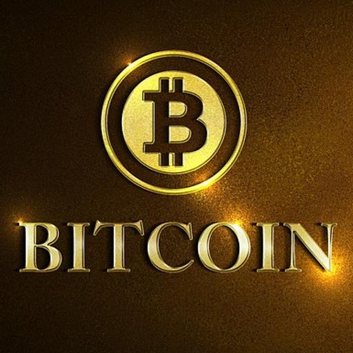 come scavare bitcoin)