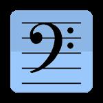 Unpopular Music Player (