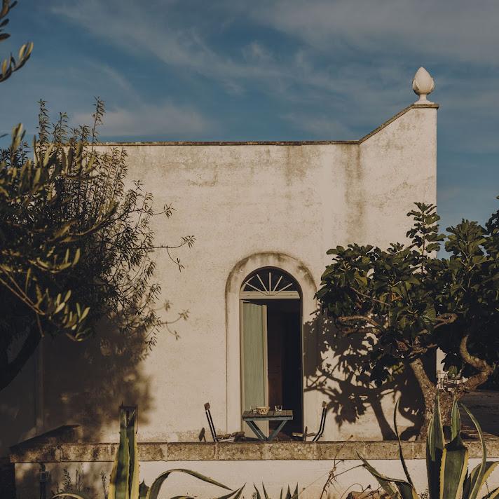 Villa_Castelluccio_19