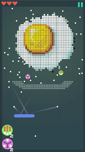 Pixel Crush 1.0.4 screenshots 4
