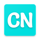 Cranial Nerves Flashcards icon