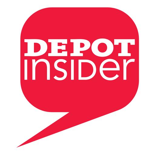Depot Insider