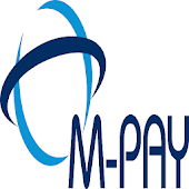 MPAY Reseller