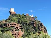 Ermita de la mare de Deude la Roca, Mont-Roig