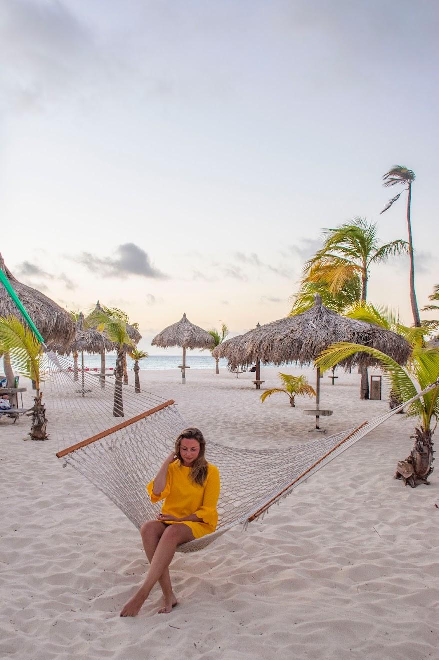 mooiste-strand-aruba
