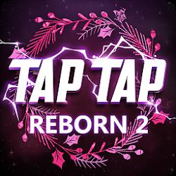 Tap Tap Reborn 2: Christmas Music Beat game