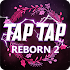 Tap Tap Reborn 2: Popular Songs Rhythm Game2.6.1
