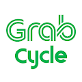 GrabCycle - SEA's first bike-sharing marketplace download