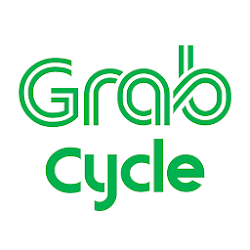 GrabCycle - SEA's first bike-sharing marketplace