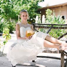 Wedding photographer Aleksey Alifanov (alifanov). Photo of 27.03.2017