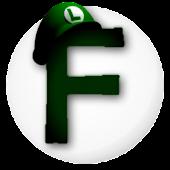 Fernanfloo Fan-App