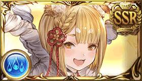ヴァジラ(十二神将)