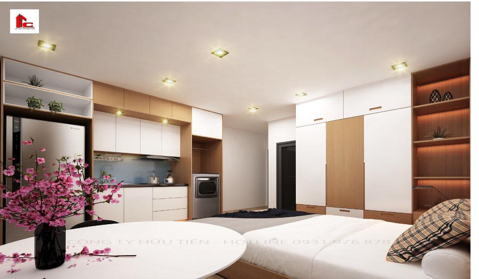 thiết kế kiến trúc Đà Nẵng