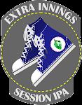 Brooks Extra Innings Session IPA