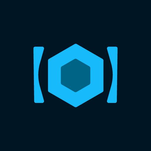 Kora Grey - Adaptive Icon Pack (Beta) APK Cracked Download