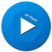 AP Player Edition