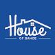 House of Dance Кемерово Download for PC Windows 10/8/7