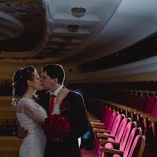 Свадебный фотограф Ивета Урлина (sanfrancisca). Фотография от 27.09.2013