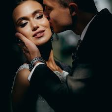 Wedding photographer Aydar Stepanov (Clensy). Photo of 20.12.2017