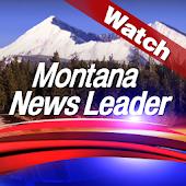 MTNewsLeader