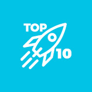 Top Ten Tips When Getting Started With 3D Printing