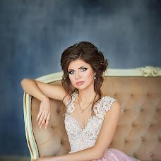 Wedding photographer Galickiy Dmitriy (GALIK). Photo of 24.04.2017