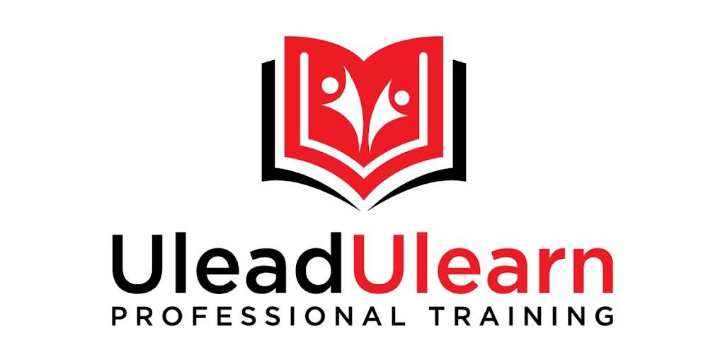 UleadUlearn Professional Training