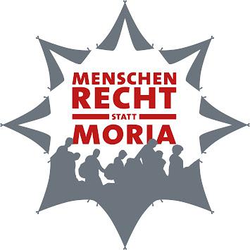 menschenrecht_moria_logo_rgb.jpg