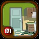 Happiness Room Escape : Escape Games Mobi 121 icon