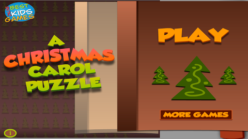 Christmas Puzzle 1.0.0 screenshots 6