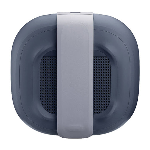 Loa Bose Soundlink Micro (Xanh đen)-3