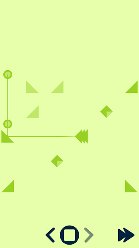 AngL Games for Android screenshot