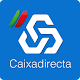 Caixadirecta Download on Windows