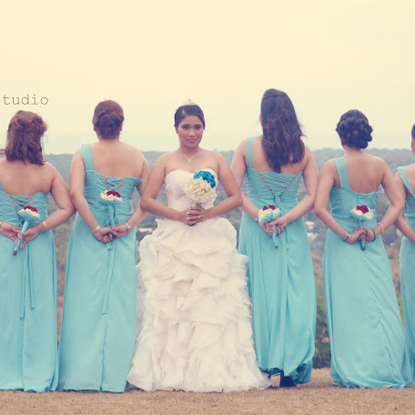 Wedding photographer Grace Abonillo (abonillo). Photo of 06.05.2015