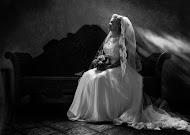 ช่างภาพงานแต่งงาน Uriel Coronado (urielcoronado) ภาพเมื่อ 26.06.2017