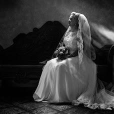 Φωτογράφος γάμων Uriel Coronado (urielcoronado). Φωτογραφία: 26.06.2017