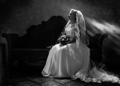 Hochzeitsfotograf Uriel Coronado (urielcoronado). Foto vom 26.06.2017