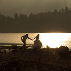 Wedding photographer Juan ricardo Leon (Juanricardo). Photo of 10.07.2017