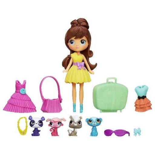 Doll Toys for Kids