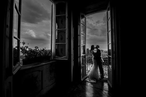 Wedding photographer Luigi Rota (rota). Photo of 06.11.2015