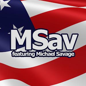 Michael Savage Health Food Store